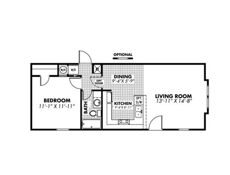 legacy mobile homes floor plans legacy mobile home sales in espanola nm manufactured