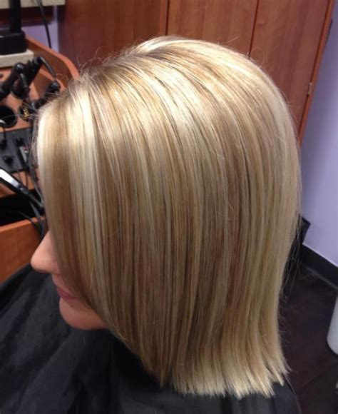 unique shades of blonde 17 best ideas about different shades of blonde on
