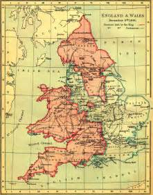 map uk map of and wales during the civil war 1643 1248x1588 os mapporn