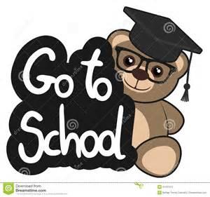 go to video go to school stock photos image 31131373