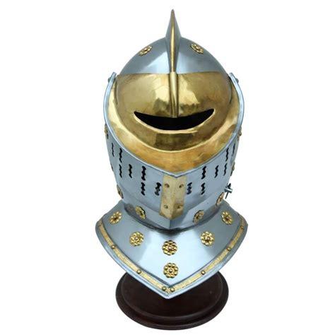 Helm Helmet helm s gates helmet