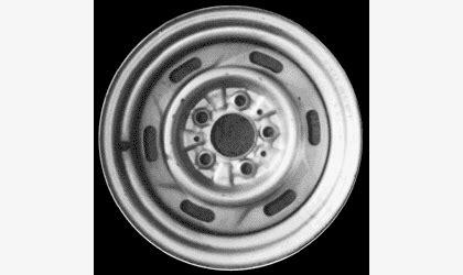 what bolt pattern is a ford ranger 1997 ford ranger rim bolt pattern