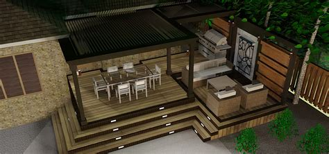 the deck store greenville sc home design ideas