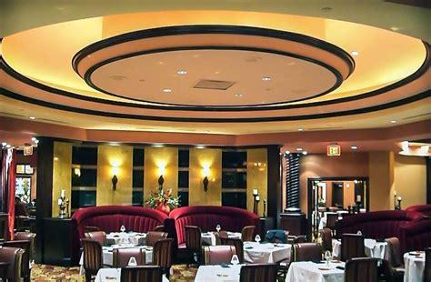 horseshoe casino buffet hours horseshoe council bluffs buffet 28 images horseshoe