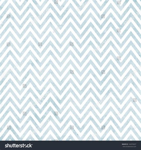 stock zigzag pattern chevron pattern grunge image zigzag stock illustration