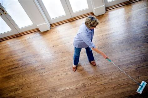water stains on hardwood floors pin by barton on no place like home