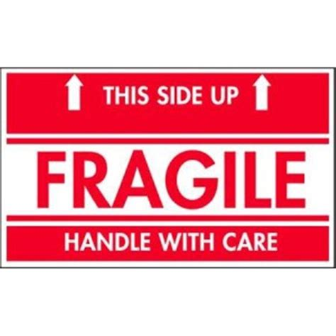 shipping label this side up shipping label fragile this side up shipping labels