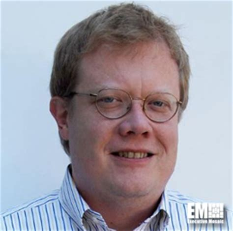 rob bearden hortonworks data industry vet gnau joins hortonworks as cto