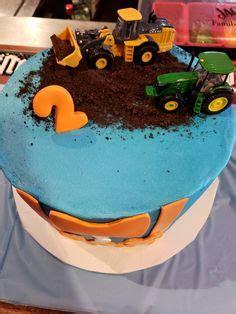 blippi cake cake smash cakes   birthday party decorations birthday birthday cake