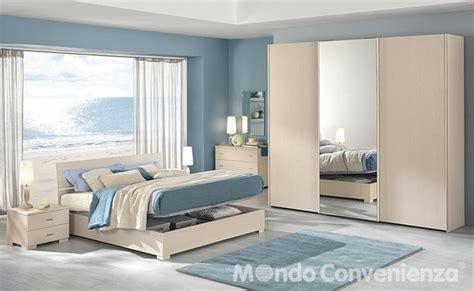 letto toronto mondo convenienza da letto freccia completa camere
