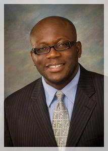 Dr Emmanuel Mba by Gynecologist Obstetrician Wilmington De Dr Emmanual J