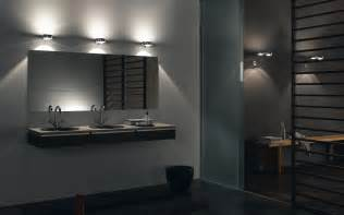 bathroom mirror light fixtures top 5 modern bathroom lighting