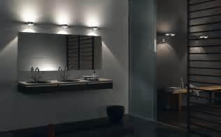 Bathroom lighting top 5 modern bathroom lighting top 5 modern bathroom