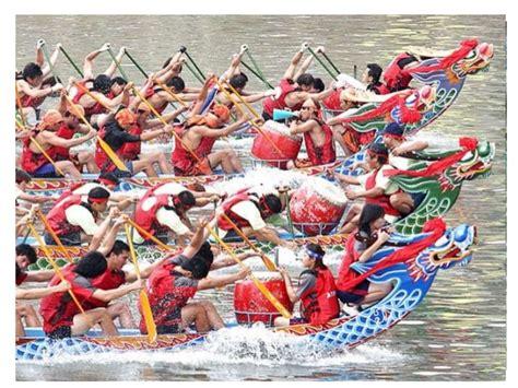 dragon boat festival customs dragon boat festival story and custom