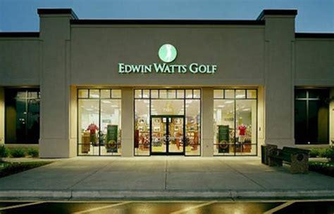 best golf store dallas best golf clothing store golf news golf