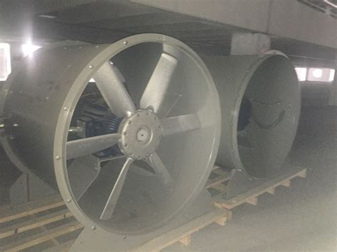 commercial fans for sale for sale greenheck commercial fans stler auctions