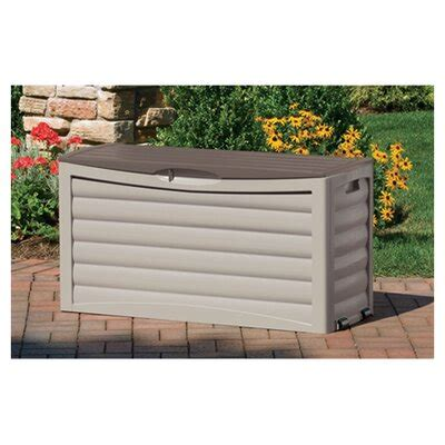 build   shed  shed tweed heads sears outdoor storage containers small