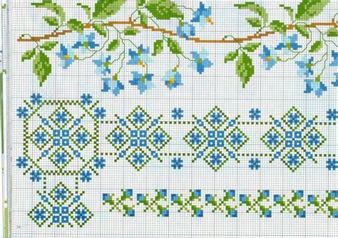 Sprei Fata Jacquard Blue 180x20 455 best knitting jacquard images on cross