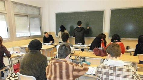 imagenes ingles b1 los docentes con el nivel b1 podr 225 n dar las clases en
