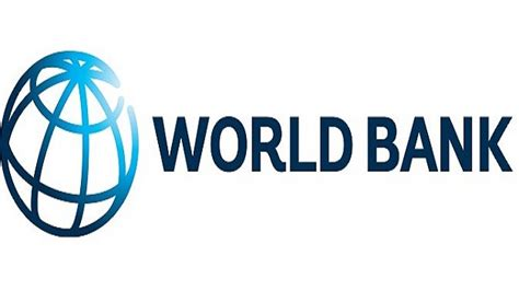 woeld bank world bank approves us 19 million for projects in svg and