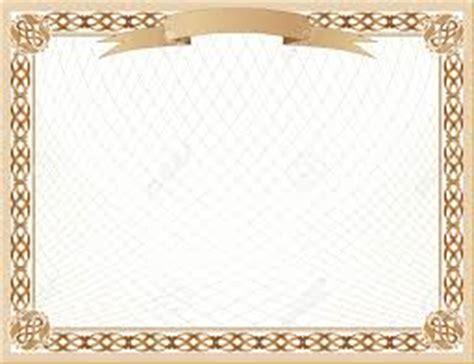 Blank Certificates   Certificate Templates
