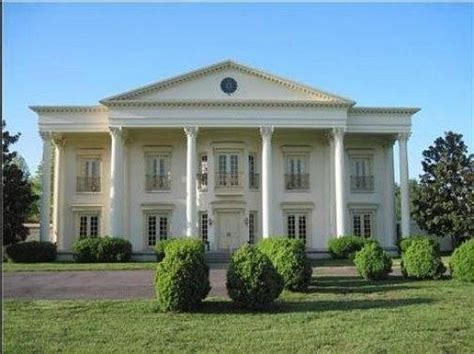 greek revival style greek revival style homes characteristics home design
