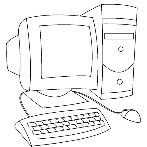 Computer Coloring Pages Coloringsuite Com Coloring Pages You Can Color On The Computer For Adults