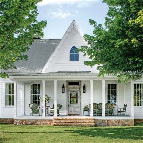Carpenter Cottage Plans by Charming Tennessee Mountain Cottage Cottage In House