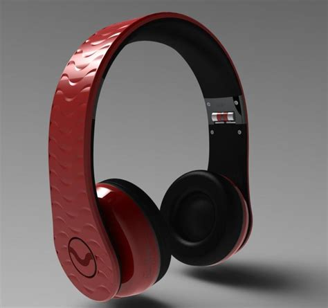 Headphone Color Block judge denies cable 174 and beats electronics motion to block wang headphone co