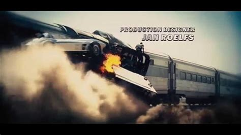 fast and furious on youtube fast and furious 6 opening credits youtube