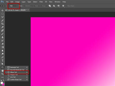 cara membuat garis melingkar di photoshop cs3 membuat tulisan melingkar di photoshop darmawan blog