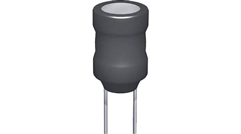 33 mh inductor acheter inductance radiale 33 mh 0 08 a 177 10 fastron 11phc 333k 50 distrelec suisse