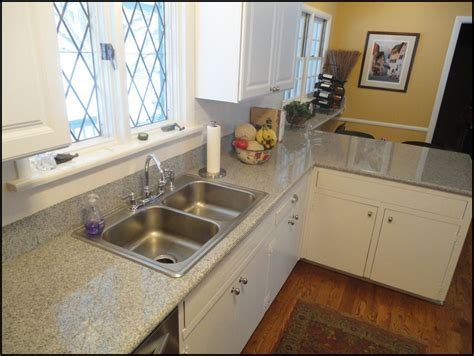 Kitchen Granite Tile Countertops by Imperial White Granite Granite Tile Countertop For Kitchen