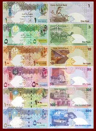 currency converter qatari riyal to inr qatari riyal iexplore qatar