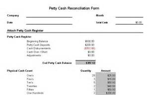 cash and banking controls vitalics