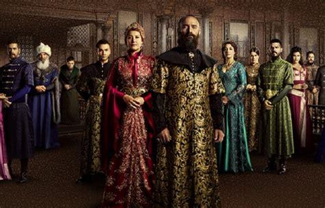 Film Sejarah Kerajaan Islam | 10 dosa film king suleiman