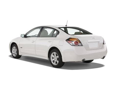 2008 nissan altima coupe 2008 nissan altima coupe pricing announced latest news