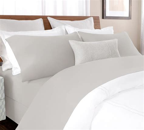 best percale sheets solid percale sheet set lelaan