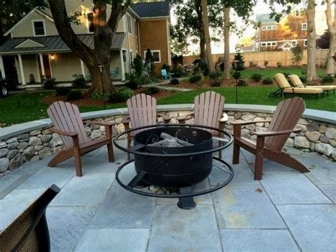 awesome fire pits houston fire pits houston fire pit ideas fire pit grill ideas