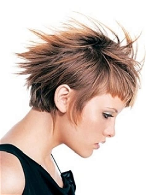 minimize wide nose with hair style hairstyles that minimize flaws