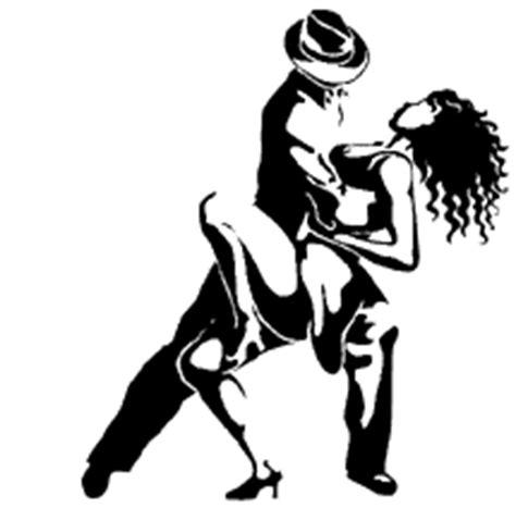 historia y origen de la salsa supermix radio murcia los timbaleros bailes latinos