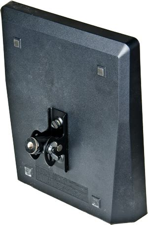 Audio Mixer Yamaha Mg82cx yamaha mg82cx audio mixer ljud ljus uthyrning event