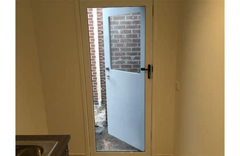 Interior Door Security Devices Interior Door Security Devices Interior Door Security Devices Photos On Wow Home Design Ideas