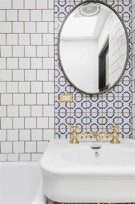pretty tiles for bathroom the room bathroom with pretty tiles combo my paradissi