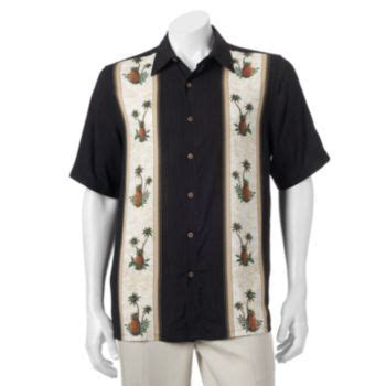 Kemeja Casual Mr Boy 9 best the the shirt images on