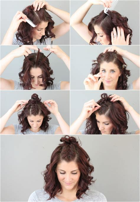 Hairstyles Hair For School by Back To School Hairstyles Www Imgkid The Image Kid