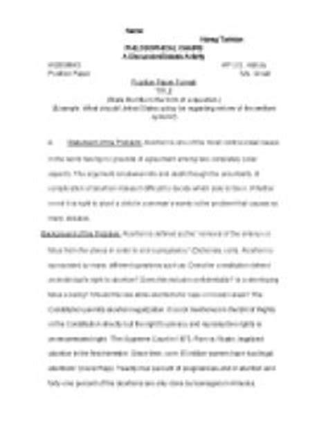 Skrzynecki Essay Questions by Belonging Essay Questions Belonging Essay Questions Tutor Tales Coursework Help Computer Science