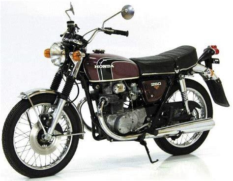 honda cb250 k4 sold 1973 on car and classic uk c722645 honda cb 250 specs 1973 1974 autoevolution