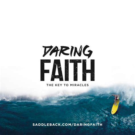 Marvelous Rick Warren Church #6: 2288-DaringFaith-SocialShare_Boostable2.jpg