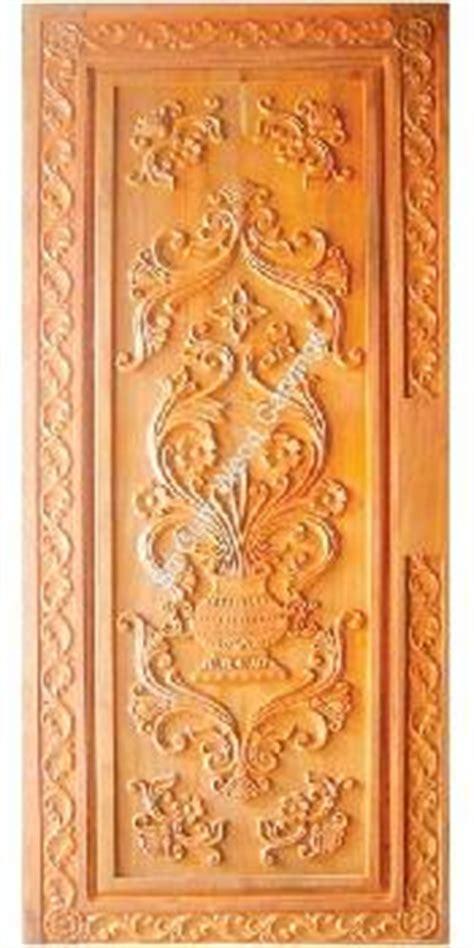 indian home door design catalog wood carvings wood carving doors wood carving designs